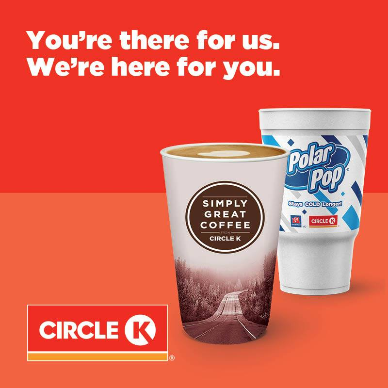 free-drinks-at-circle-k
