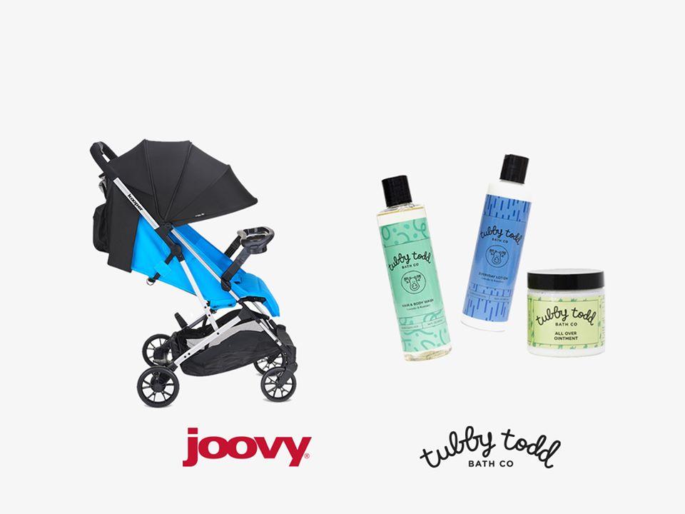 joovy-giveaway