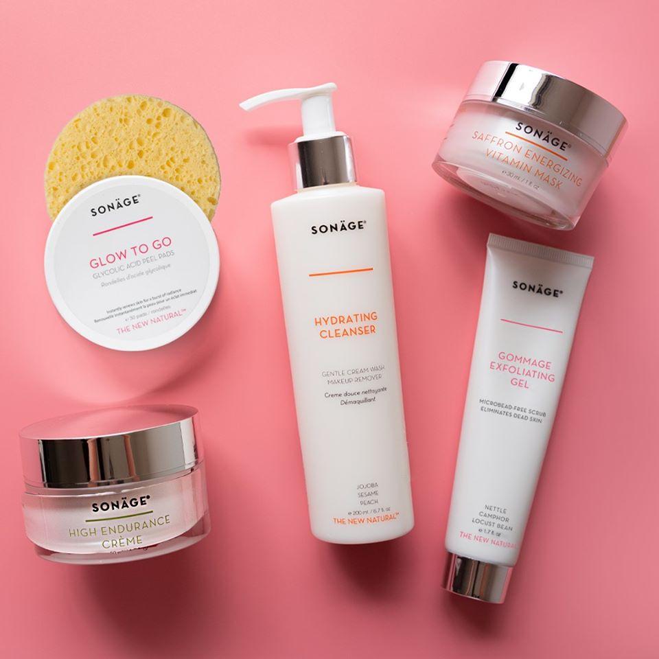 free-sonage-skincare-diy-facial-kit