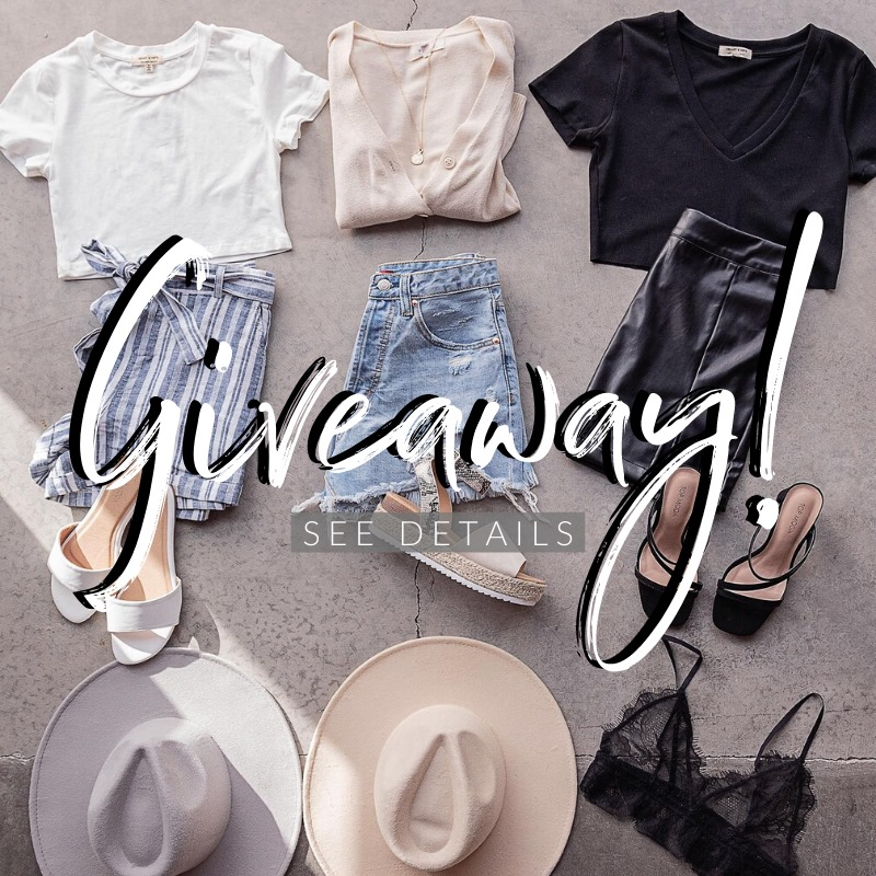 shop-priceless-shopping-spree-giveaway