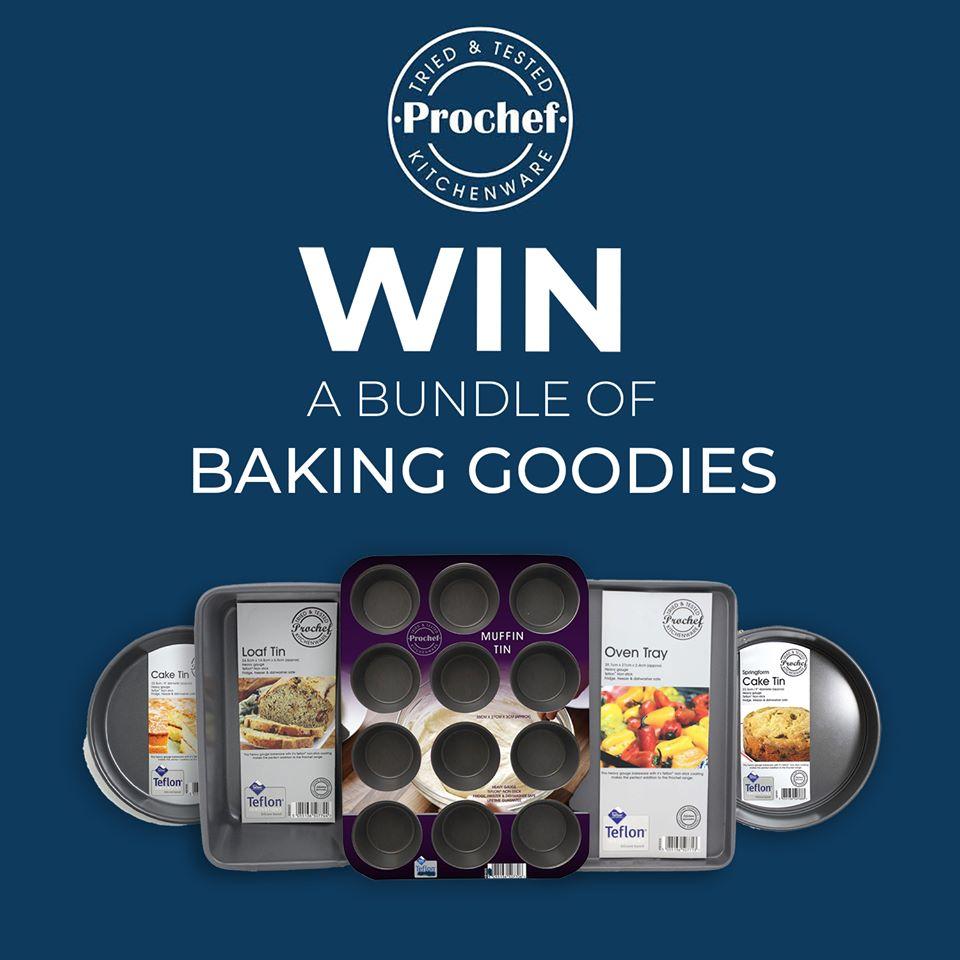 bundle-of-baking-goodies-giveaway