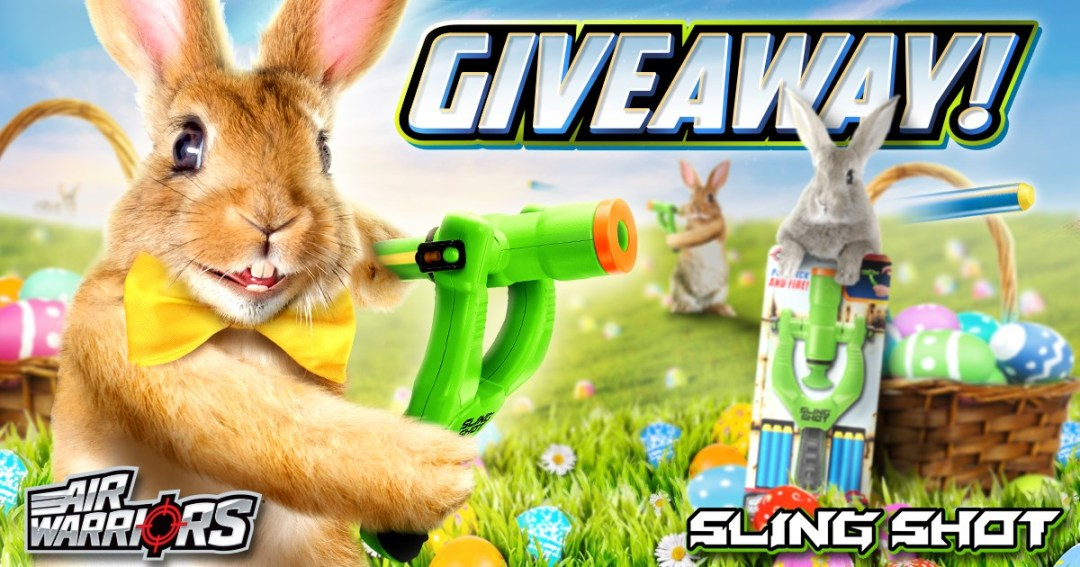 buzz-bee-toys-giveaway