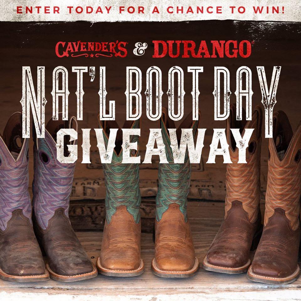 durango-boots-giveaway