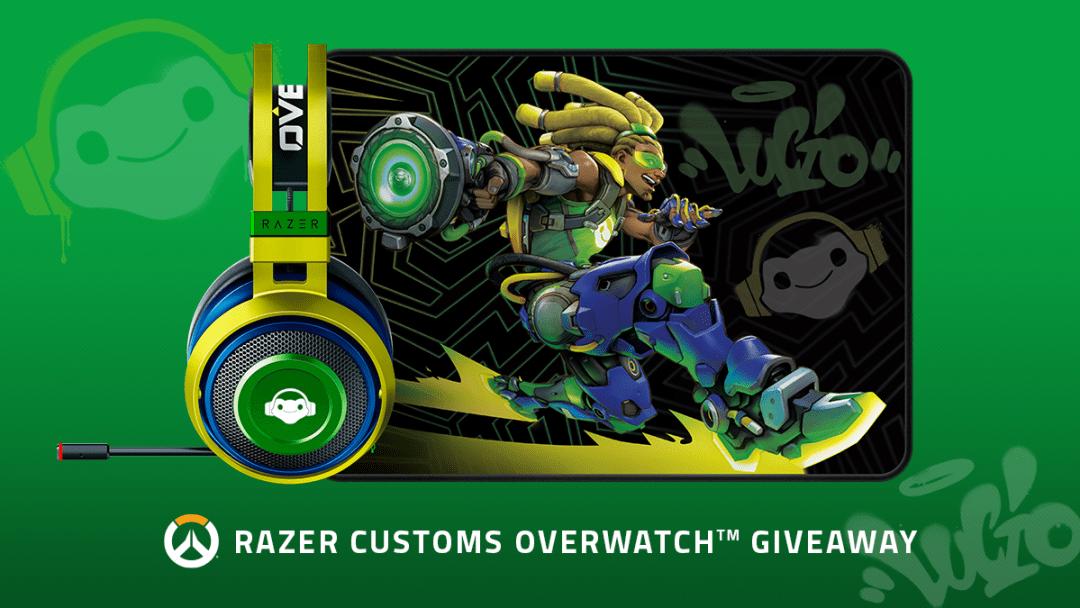 razer-customs-overwatch-giveaway
