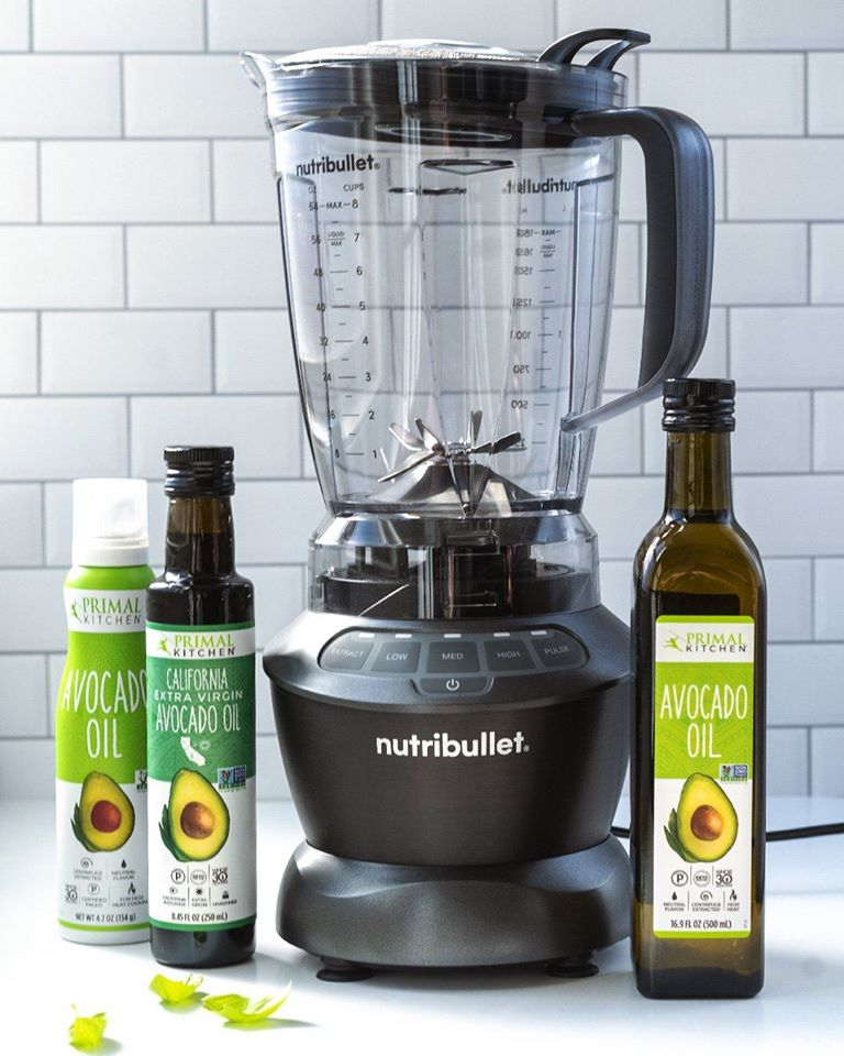 nutribullet-and-primal-kitchen-products-giveaway