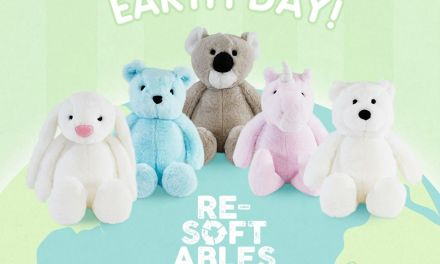 Resoftables Earth Day Giveaway