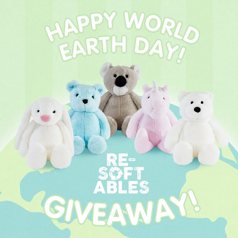 resoftables-earth-day-giveaway