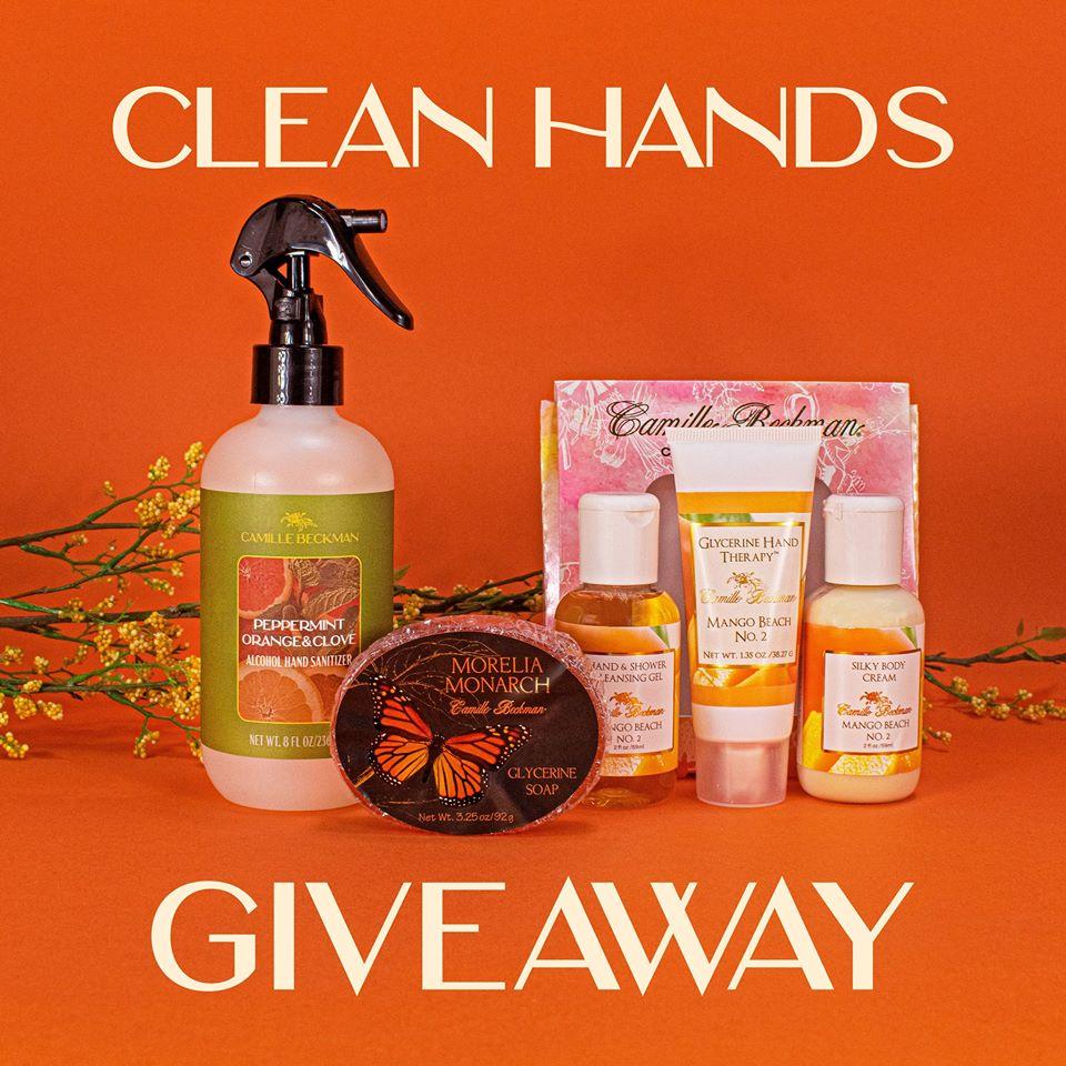clean-hands-giveaway