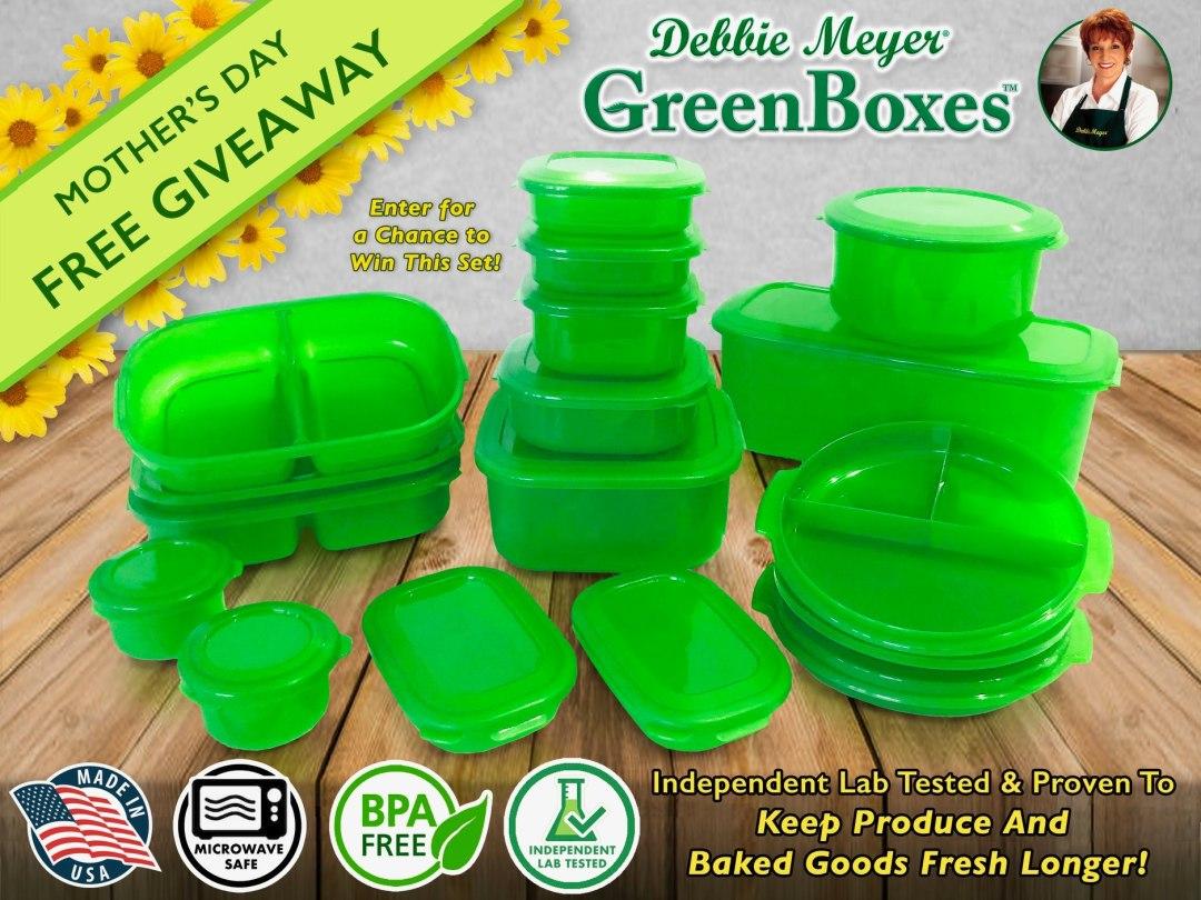 debbie-meyer-greenboxes-giveaway