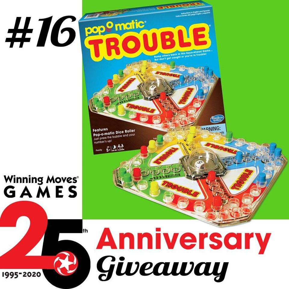 trouble-game-giveaway