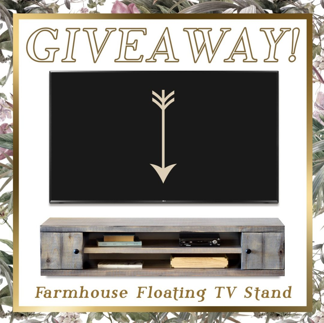 woodwaves-floating-tv-stand-giveaway
