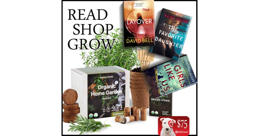 read-shop-grow-giveaway