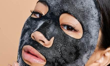 FREE Nuria Beauty Mask