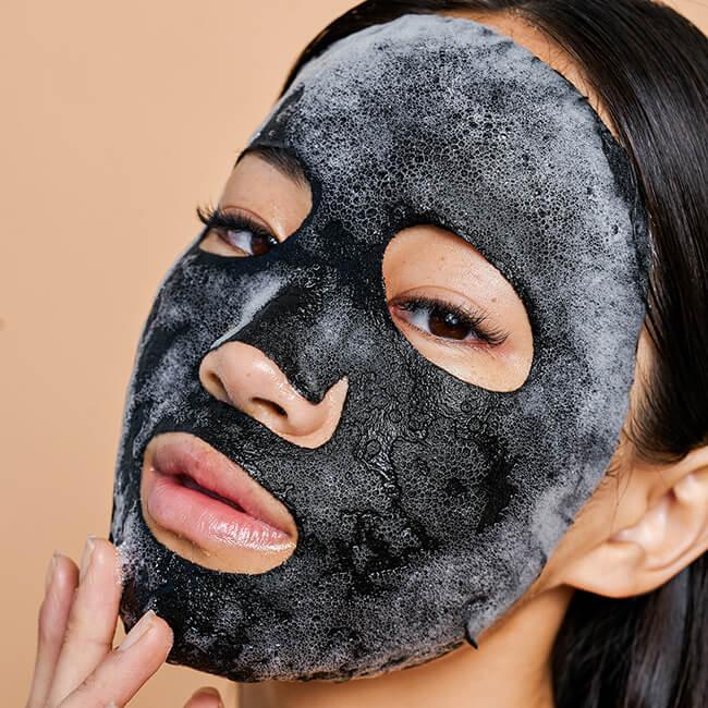 free-nuria-beauty-mask