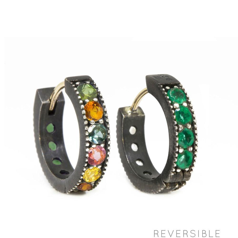 reversible-huggies-earrings-giveaway