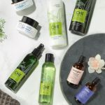 Free AVON Naturally Nourished Products