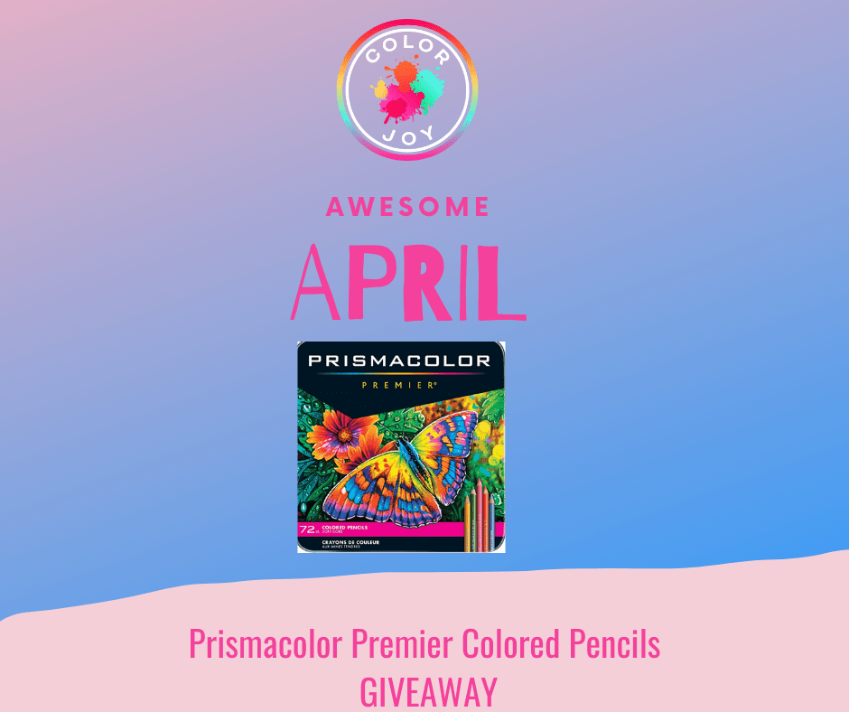 72-count-prismacolor-premier-pencils-giveaway