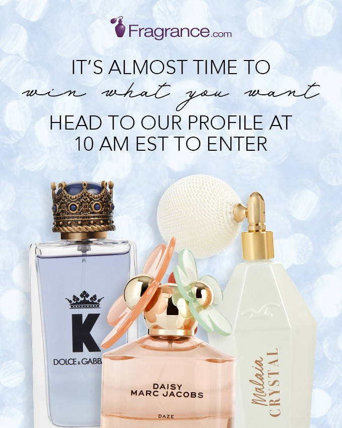 choice-of-fragrance-giveaway