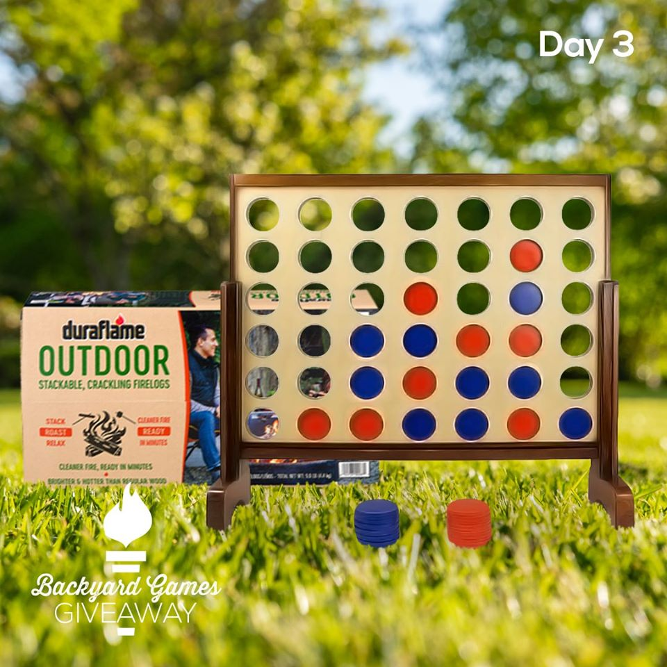 duraflame-backyard-games-giveaway