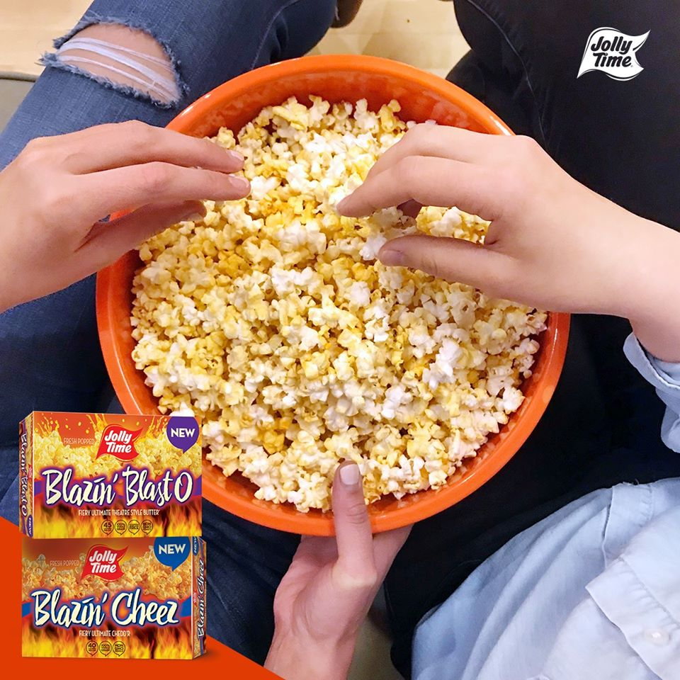 jolly-time-pop-corn-giveaway