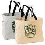 FREE Alt National Parks Clean Up Kit