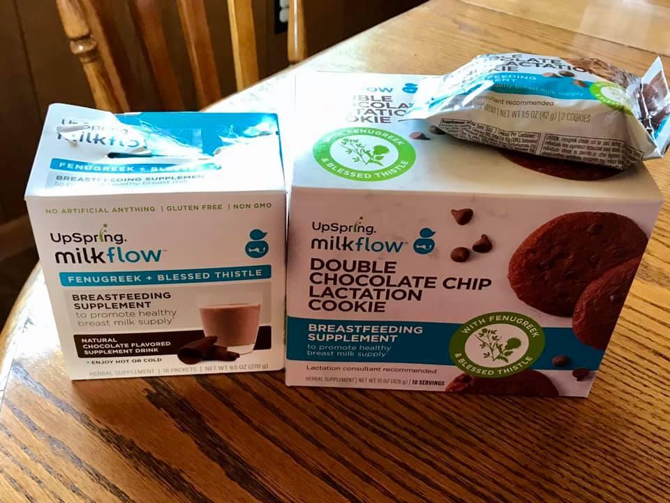 free-upspring-milkflow-cookies