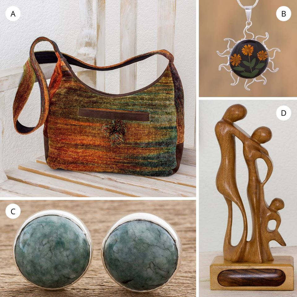 novica-mother's-day-giveaway