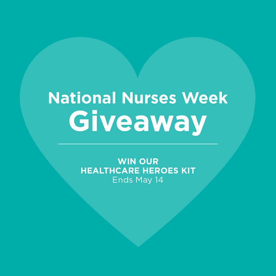 davidstea-nurse-appreciation-giveaway