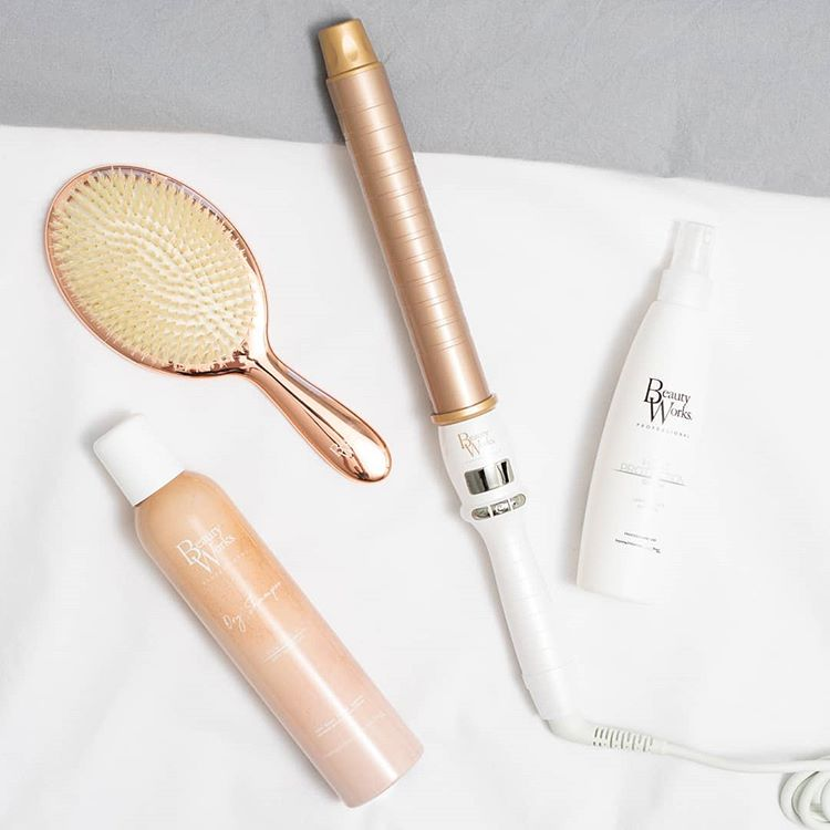 beauty-works-professional-styler-instagram-giveaway