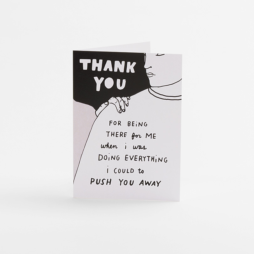 free-cards-from-the-recovery-card-project