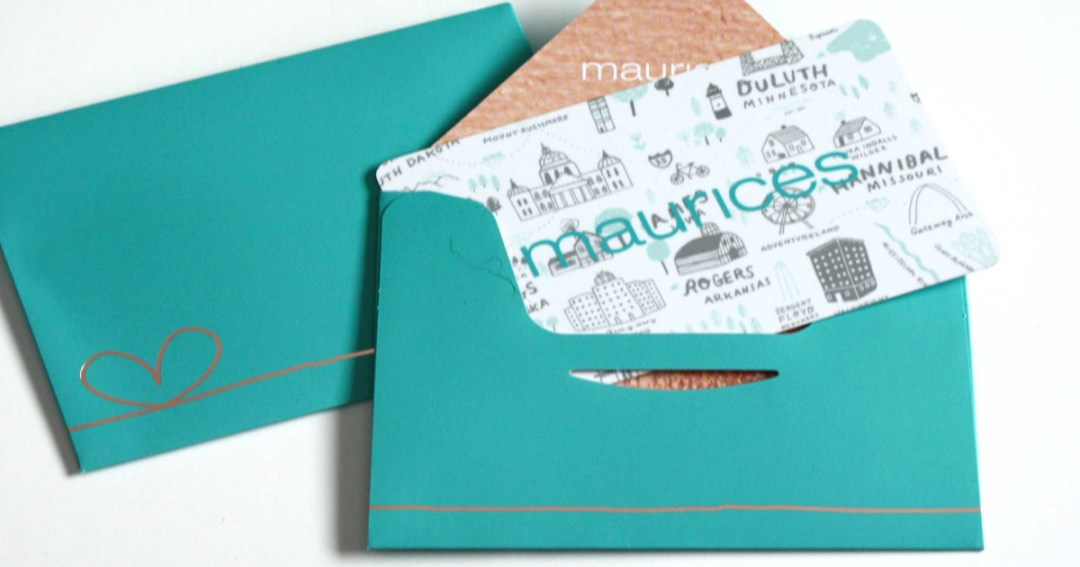 maurices-celebrates-hometown-heroes-sweepstakes