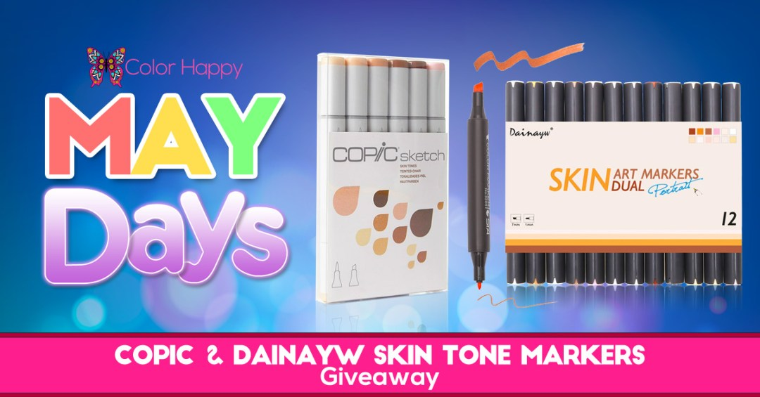 skin-tone-markers-giveaway