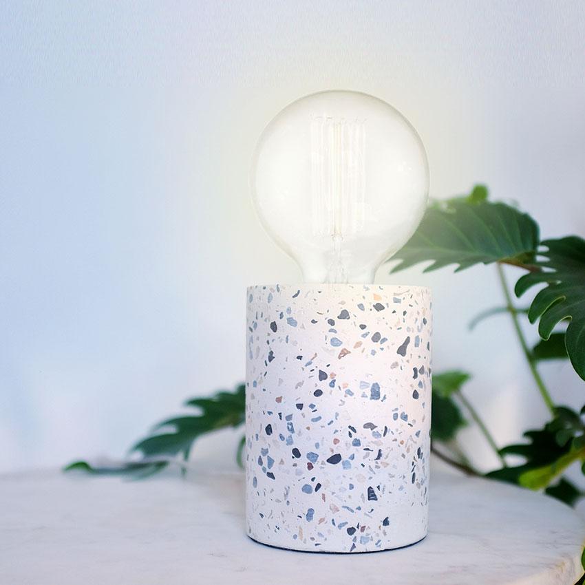 elk-lighting-table-lamp-giveaway