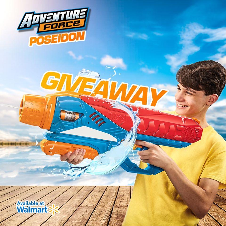 buzz-bee-water-blaster-giveaway