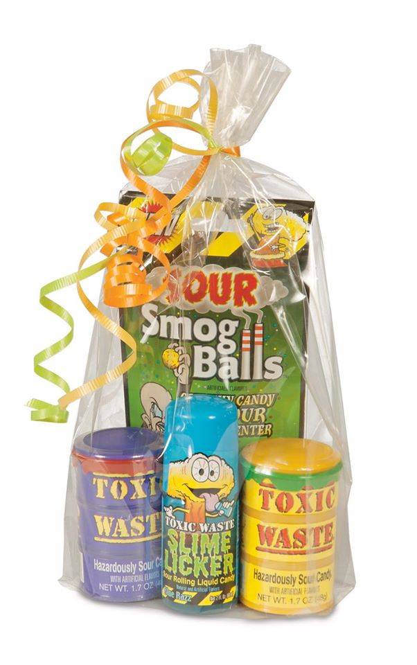 toxic-waste-candy-giveaway