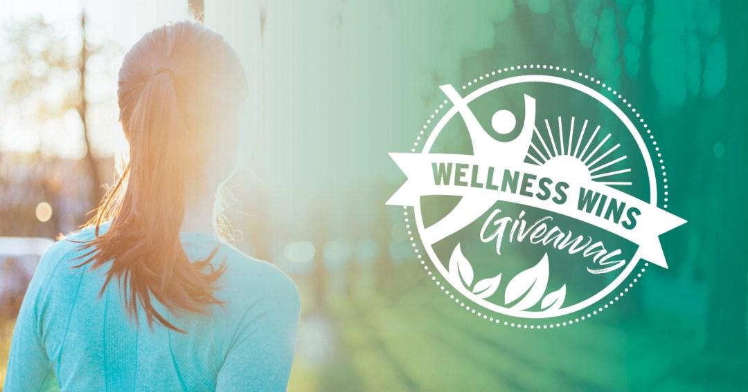 wellness-wins-giveaway
