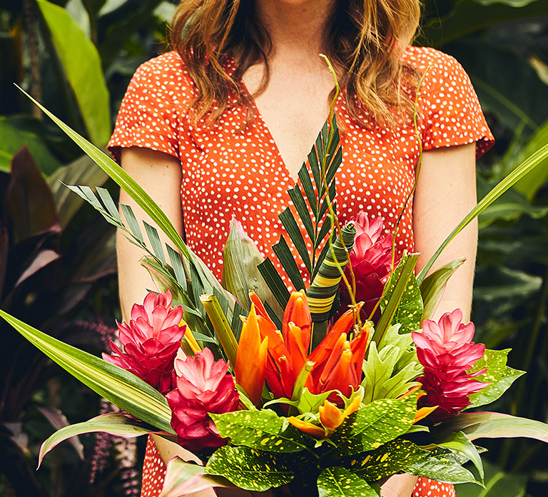 the-bouqs-free-flowers-sweepstakes