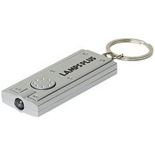 FREE Led Keychain and Light Bulbs