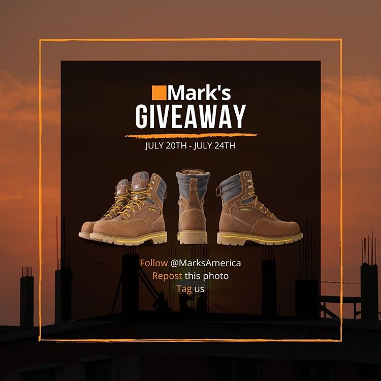 america-work-boots-instagram-giveaway