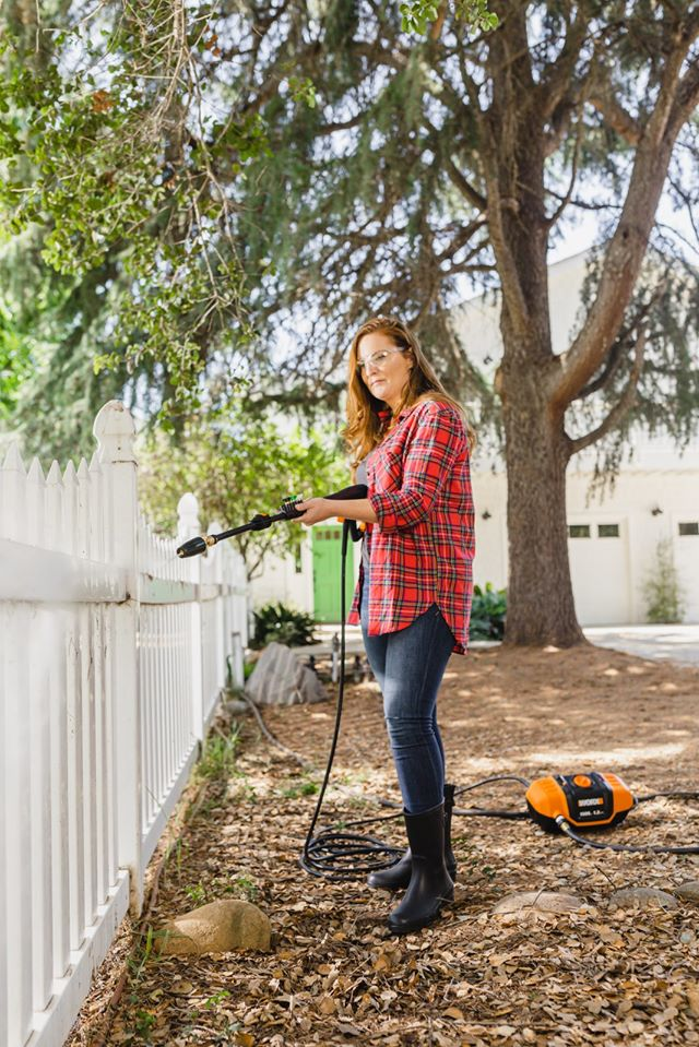worx-power-washer-giveaway