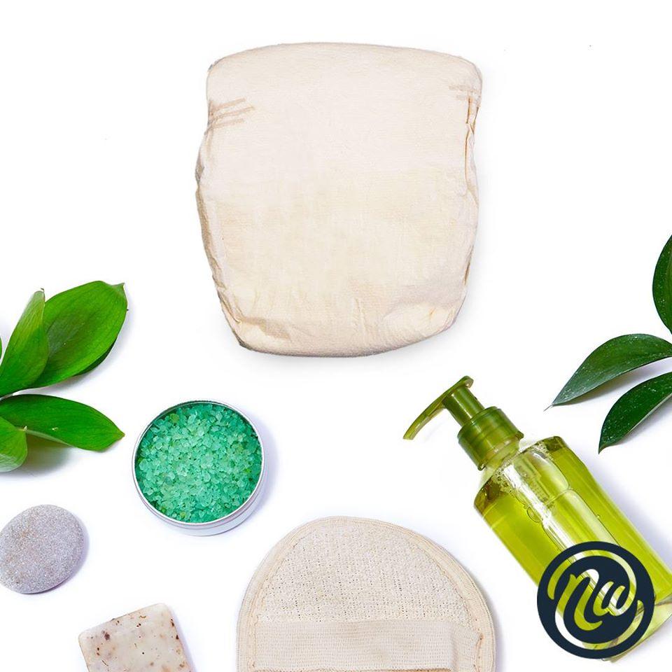 free-nexwear-premium-bladder-control-samples