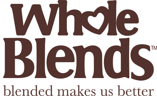 Whole Blends Family Getaway Sweepstakes