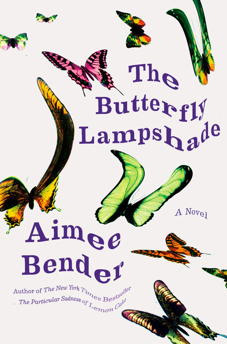 read-it-forward-the-butterfly-lampshade-giveaway