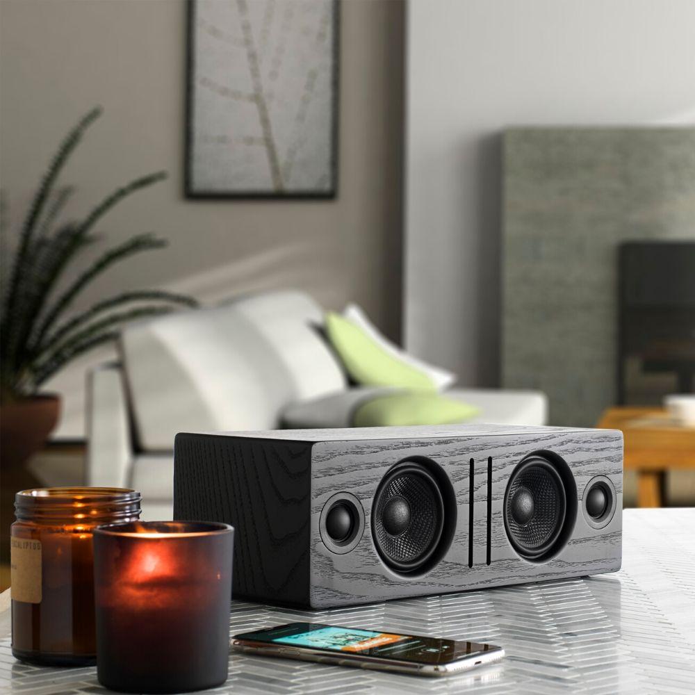 b2-wireless-speaker-giveaway