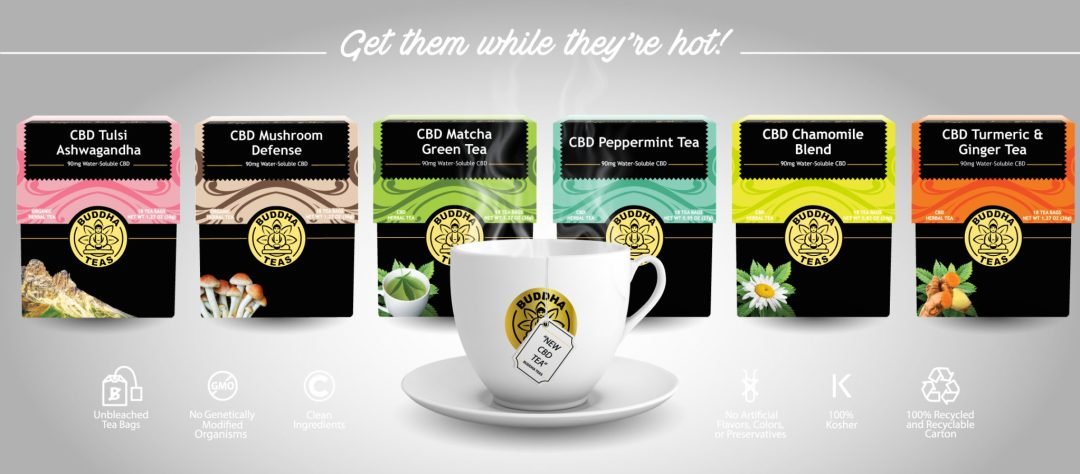 free-sample-of-buddha-teas