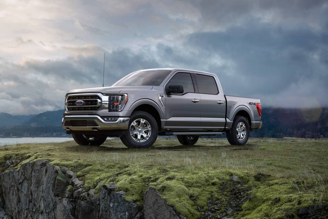 the-2021-f150-sweepstakes