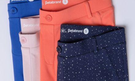 Betabrand Dress Yoga Pants Instagram Giveaway