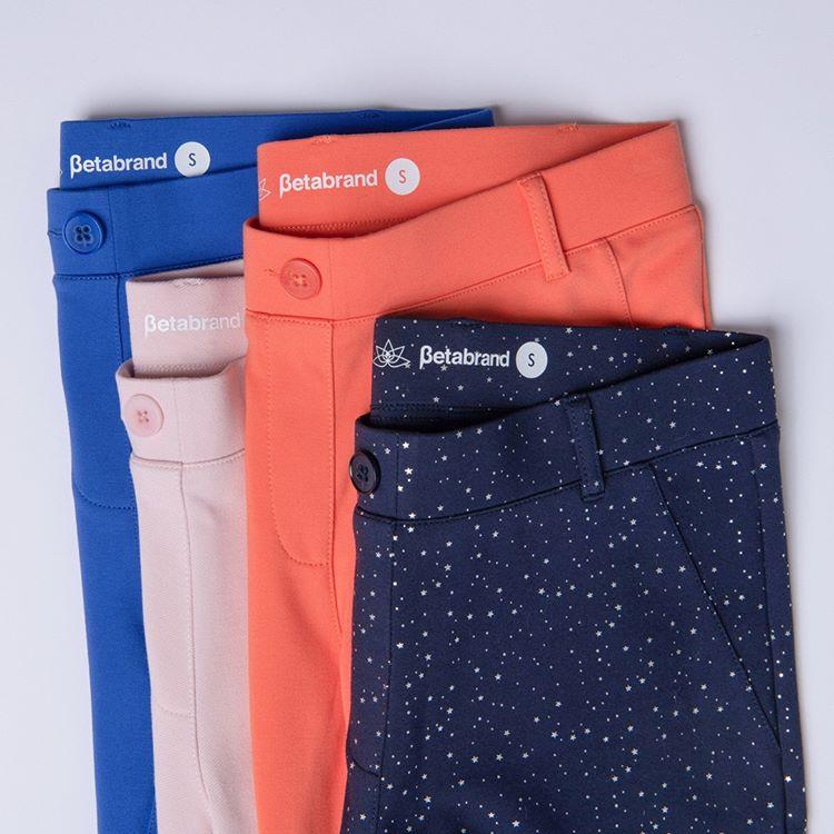 betabrand-dress-yoga-pants-instagram-giveaway