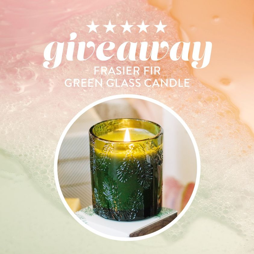 thymes-candle-giveaway