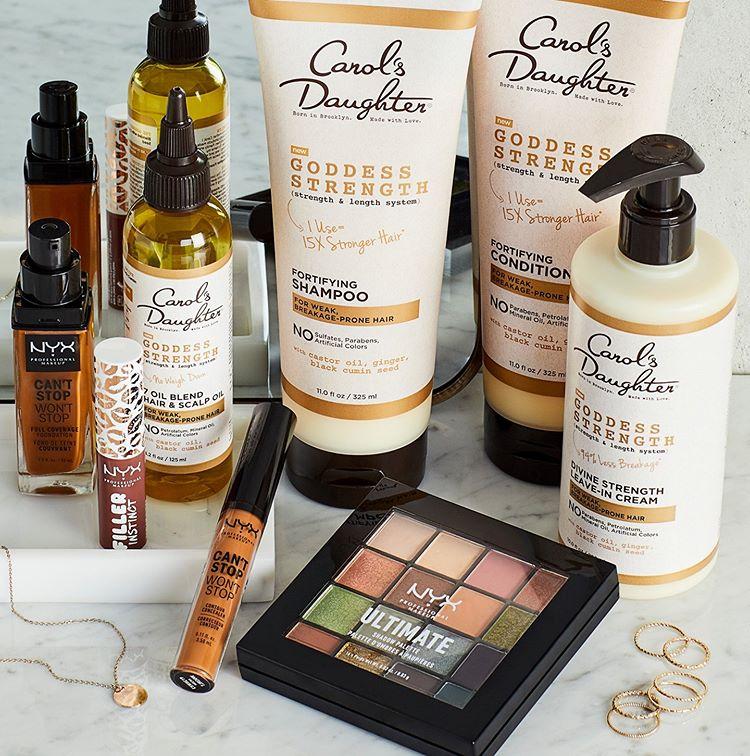 nyx-cosmetics-and-carols-daughter-giveaway